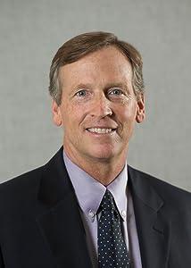 Jeffrey H. Dyer