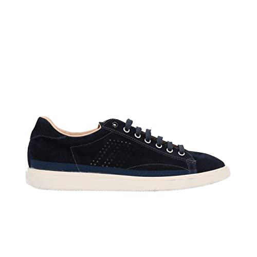 Frau Scarpe Sneakers itE Blu Uomo 18c2Amazon Borse Yfyb76gv