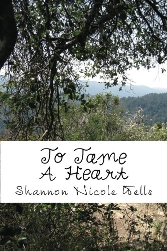 Download To Tame A Heart ebook