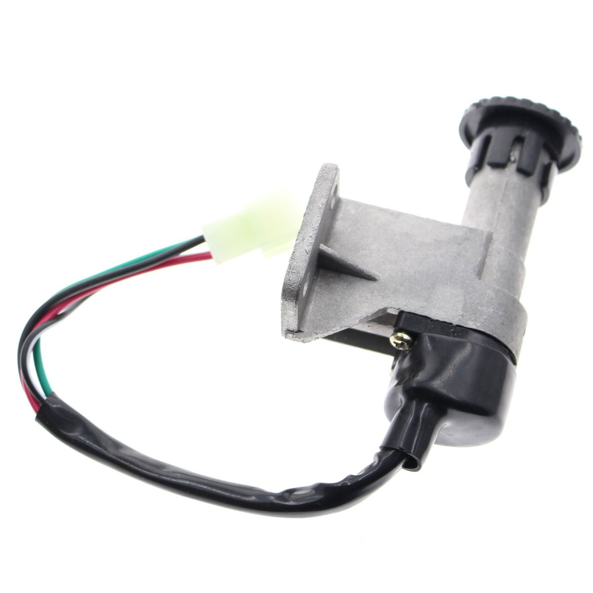 Autokay Ignition Set For Vip Champion Gmi 102 Chinese China Made Atv Wiring Scooter Automotive