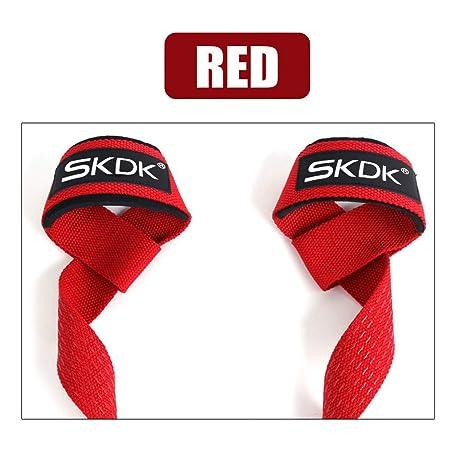 Cinturón de fuerza deportivo, cinturón de agarre cinturón de ...