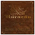 Huracán | Lance Oren