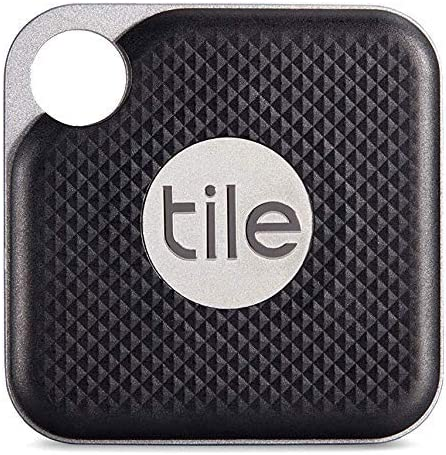 Tile Slim (2016) Accessory Bundle - Discontinued by Manufacturer