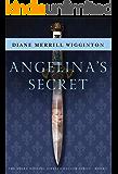 Angelina's Secret (Jeweled Dagger Series Book 1)