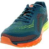 Nike Men's Air Max 2014 Running Shoes
