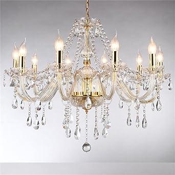 Candelabros candelabros de cristal exclusivo sz54 modernos ...
