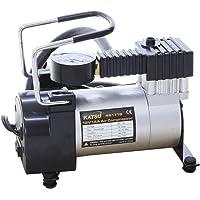 KATSU® 451719 Car Tyre Inflator Air Compressor 12V Great Value For Money