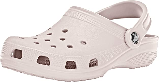 Comfortable Slip on Casual Water Shoe