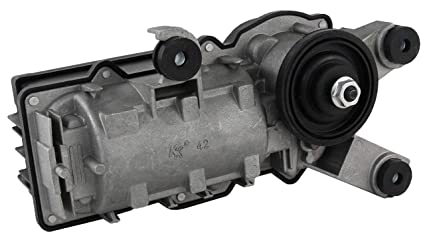 Amazon.com: NEW WIPER MOTOR CHEVROLET 85-93 ASTRO 84-94 CAVALIER 85 ...