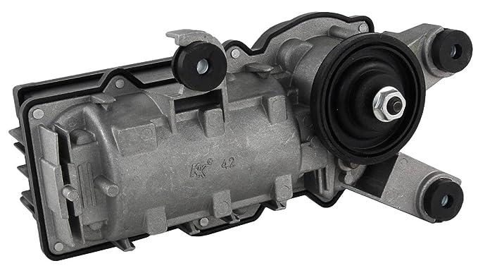 Nuevo motor para limpiaparabrisas Chevrolet 85 - 93 Astro 84 - 94 ...