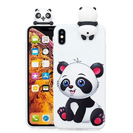 iphone xs case kids