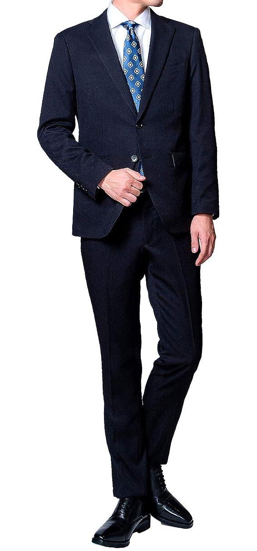 涙シェーバー消す[ドレスコード101] 半袖 ワイシャツ メンズ 黒 Yシャツ (形態安定 生地) クールビズ 黒シャツ 制服 ビジネス 飲食店 ユニフォーム SHIRT-XS011-L ブラック