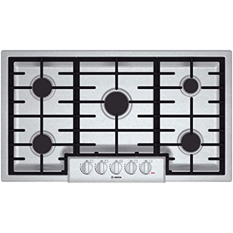30 reviews gas cafe ge stovetop