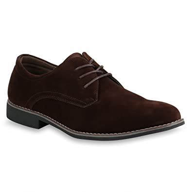 Stiefelparadies Herren Business Schuhe Klassische Schnürer Basic Flandell   Amazon.de  Schuhe   Handtaschen 5e85b279ef