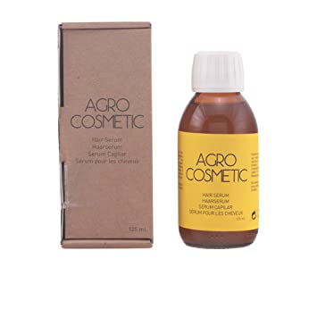 AGROCOSMETIC hair serum 125 ml