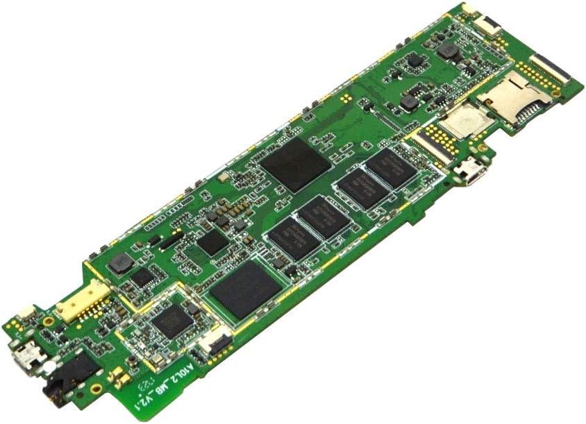 ACER ICONIA ONE 10 B3-A40-K7JP MEDIATEK MT8167 2GB/32GB Motherboard NB.LDP11.001