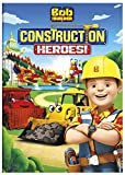 Bob the Builder: Construction Heroes!