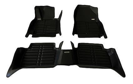 mats products floor mazda