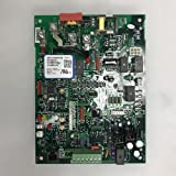 PCBHR103 - Amana OEM Replacement Furnace Control Circuit Board