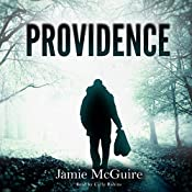 Providence: Providence, Volume 1 | Jamie McGuire