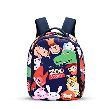 Bolso infantil de dibujos animados, Princesa Mini Bolsas ...