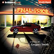 Final Price | J. Gregory Smith