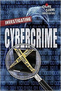 Elite Descargar Torrent Investigating Cybercrime Epub O Mobi