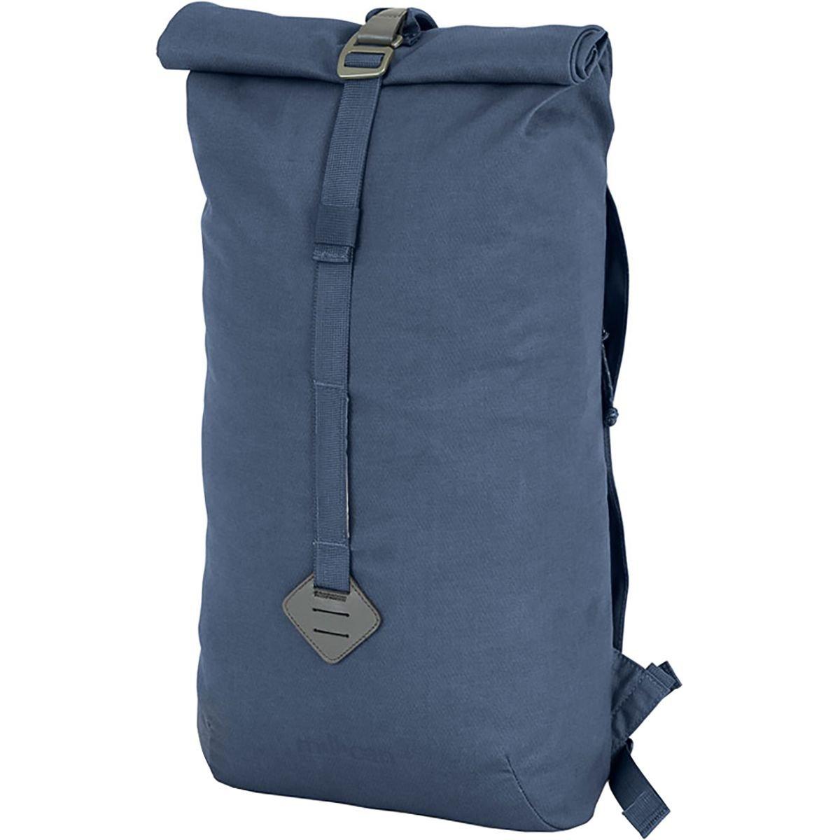 [ミリカン] メンズ バックパックリュックサック Smith Roll 18L Backpack [並行輸入品] No-Size  B07QRTWG4W