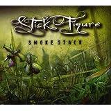 Smoke Stack [Import USA]