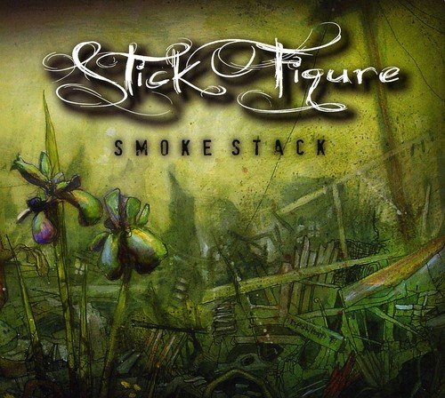 Music : Smoke Stack