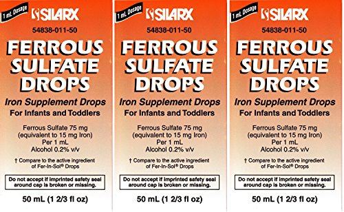 Silarx Buy Silarx Products Online In Uae Dubai Abu