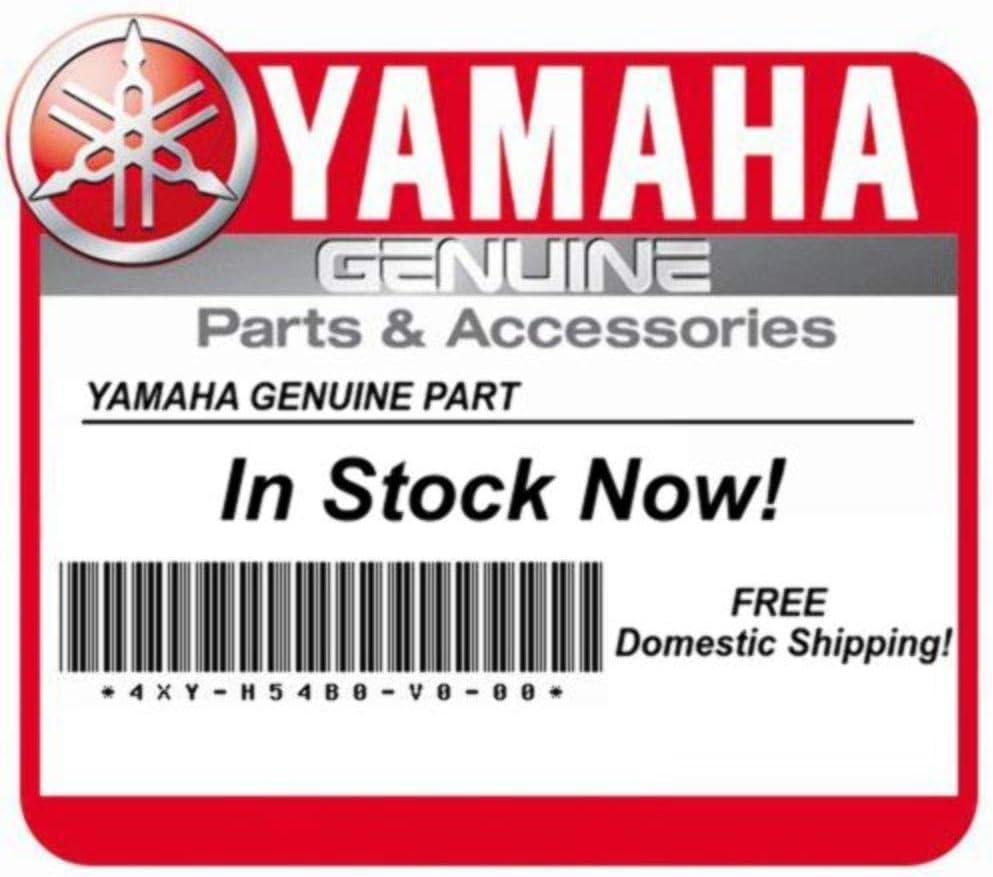 Tension; 905062619100 Made by Yamaha Yamaha 90506-26191-00 Spring ...