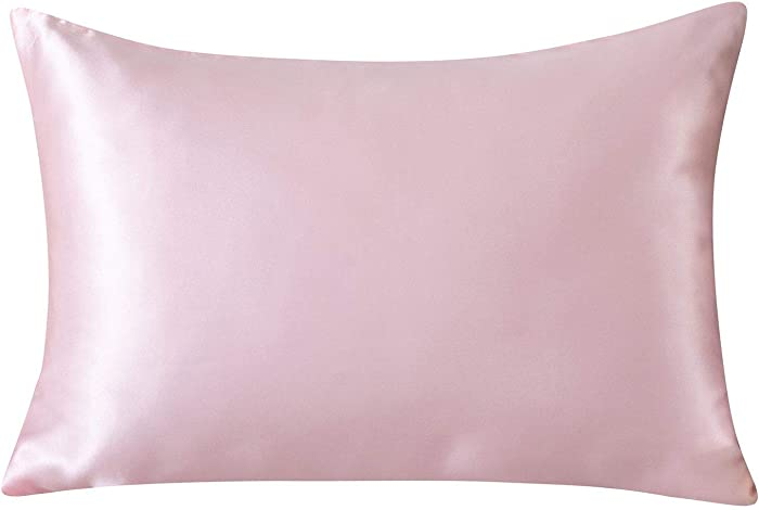 Updated 2021 – Top 10 Better Home Satin Pillowcases