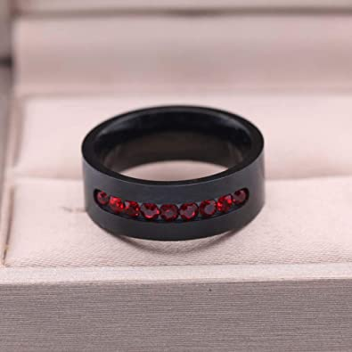 loversring  product image 11