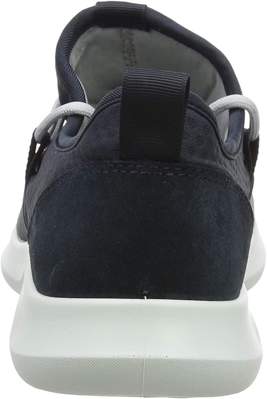 Hotter Womens Glide Trainers