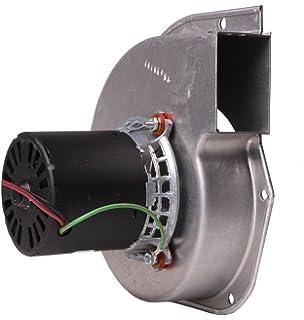 Lennox 7021-11063 Fasco A210 Specific Purpose Blowers 18M6701