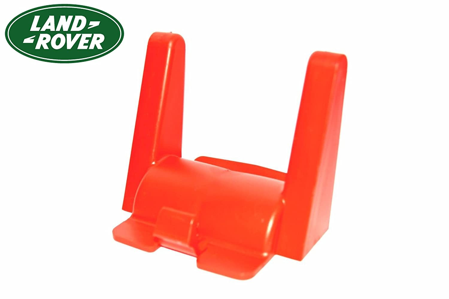 LAND ROVER LR4 DISCOVERY 4 GENUINE TOWING ARMATURE COVER BLANKING PLUG KNG500013 KNG500013q