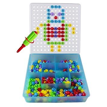 jeux de puzzle pour enfant de 4 ans. Black Bedroom Furniture Sets. Home Design Ideas