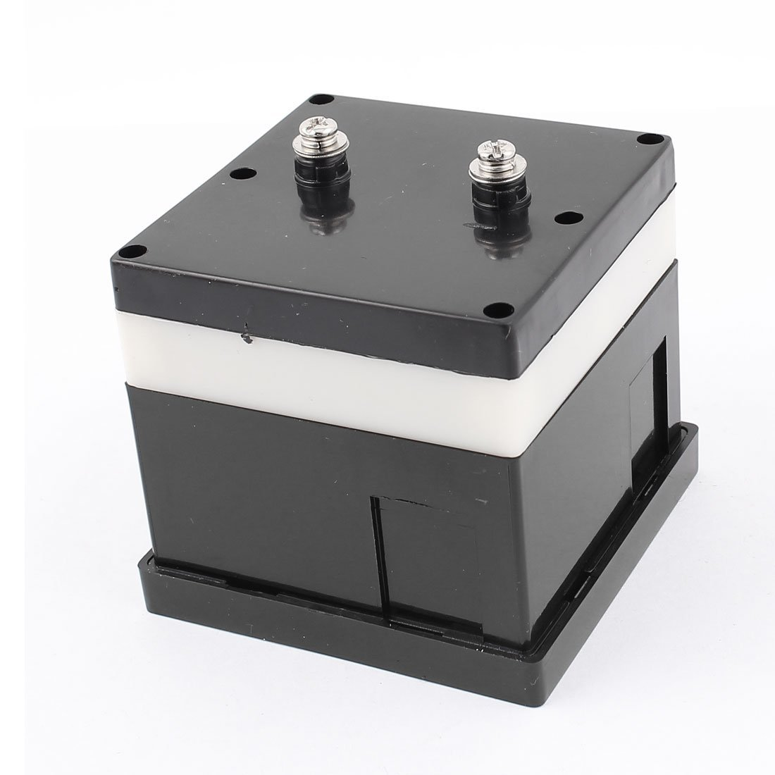 DealMux 10 Pcs 1/4 Hex Shank 3 milímetros Magnetic PH1 chave Phillips Bits - - Amazon.com