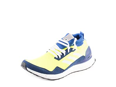 05e8a5948bd Image Unavailable. Image not available for. Color  adidas Mens Ultra Boost  Mid Prototype ...