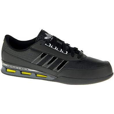 Adidas Originals Porsche Design Gt Cup trainers UK 10  Amazon.co.uk  Shoes    Bags 5b385663ad3