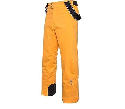 Colmar Pantalone Sci Sapporo COLMAR50: Amazon.it: Sport e