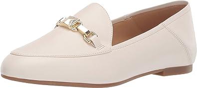 Michael Kors Women's Wedding Shoes | Pumps