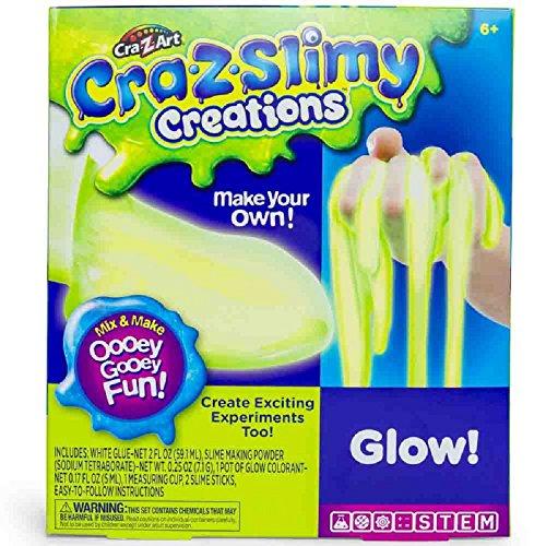 Slime Eraser - 8