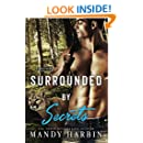 Surrounded By Secrets (Woods Family Series Book 4)