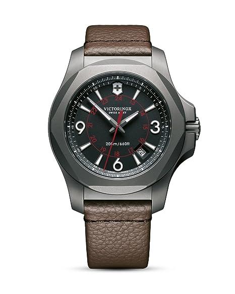 Reloj Victorinox - Hombre 241778