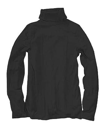Amazon.com  J.Crew Women s Slim Fit Tissue Turtleneck Tee  Clothing f66320608