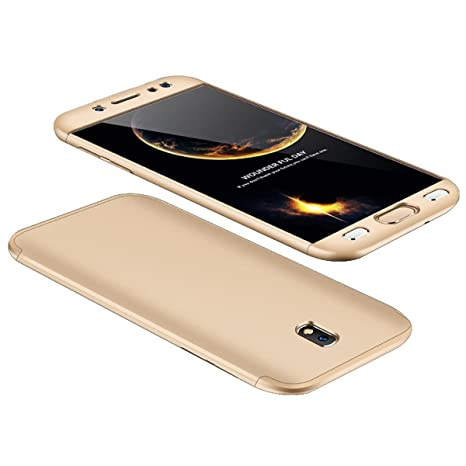 galaxy j5 2017 custodia vetro temperato
