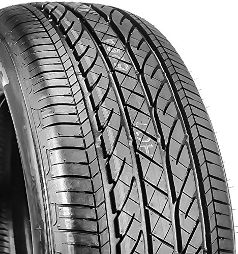 Bridgestone Tires Prices - 8