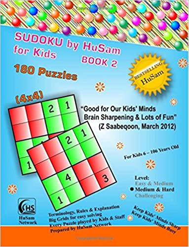 Sudoku Best Site Free Ebook Downloads